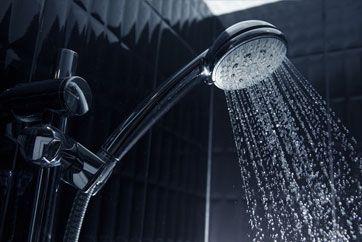 Hot Water Installs